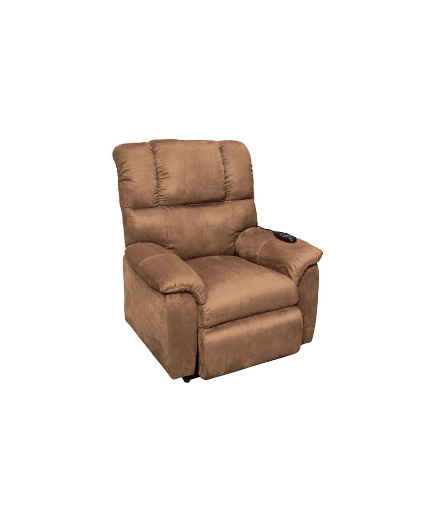 Eitelkeit Sessel Elektrisch Das Beste Von
