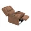 Elektrisch Sessel mit aufstehhilfe