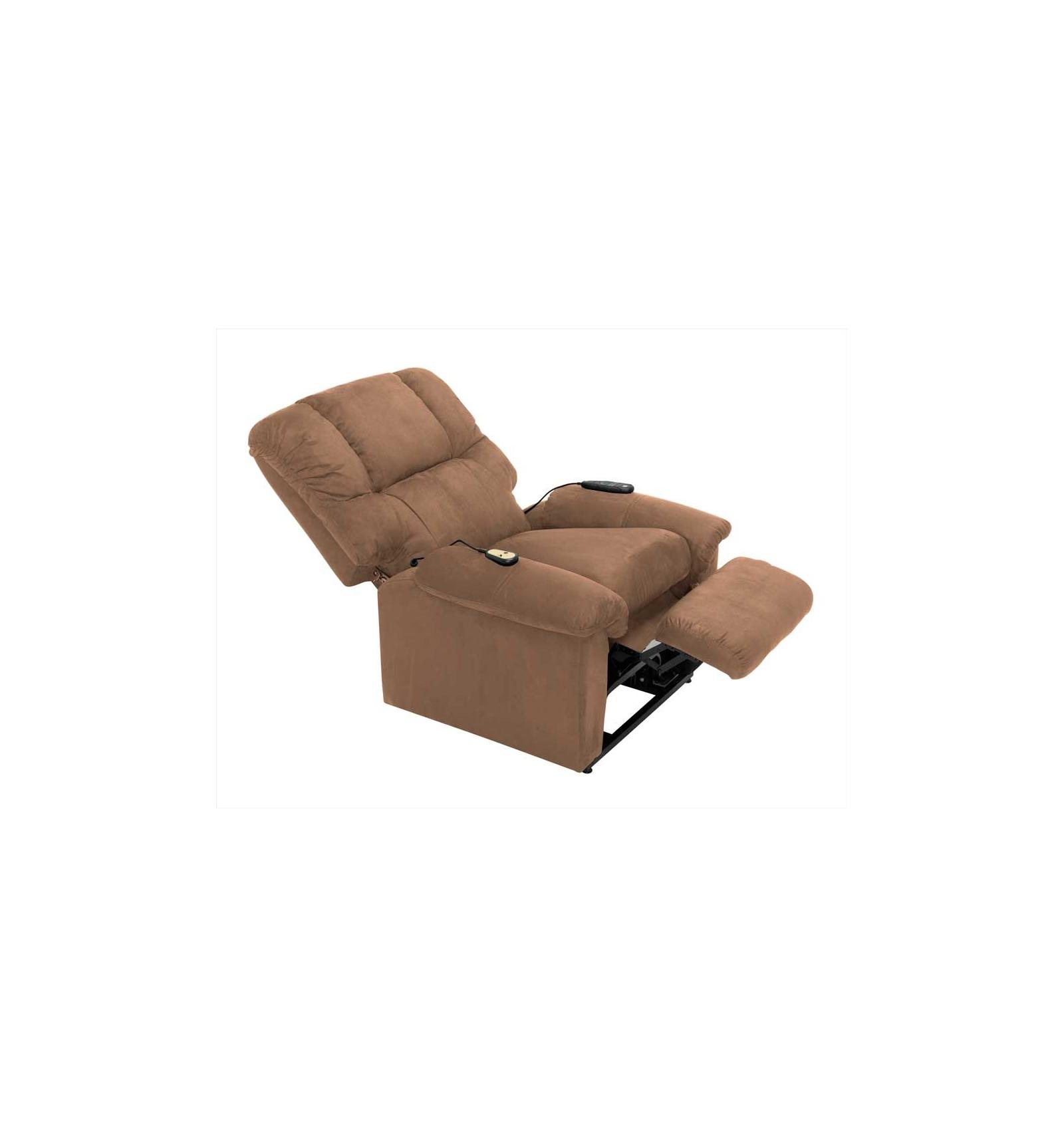 relax sessel fernsehsessel elektrisch mit aufstehhilfe. Black Bedroom Furniture Sets. Home Design Ideas