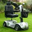 Elektro Scooter