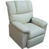 Sessel elektrischer