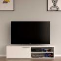 TV MÖBEL ROLAND