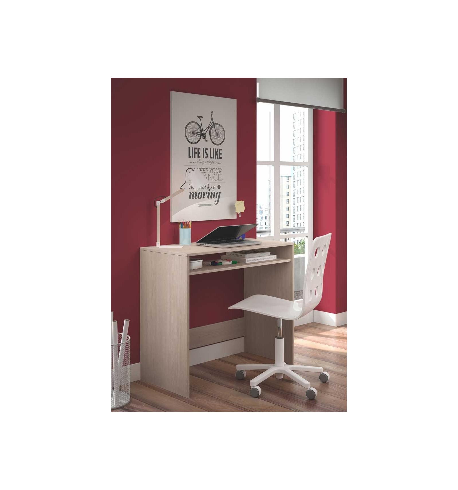 Wundervoll Regal Schreibtisch Beste Wahl Mit Unterem
