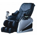 MASSAGGESESSEL ZERO GRAV