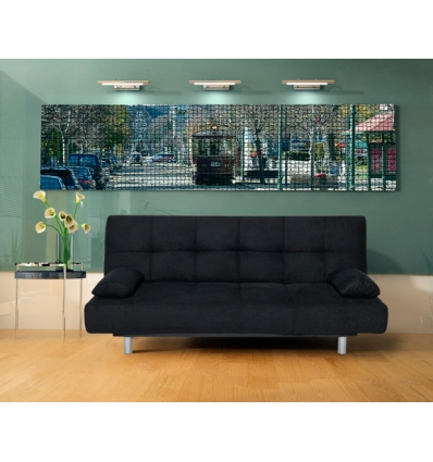 Schlafcouch sofas