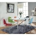 Stuhl in mehreren Farben