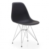 Stuhl Charles und Ray Eames