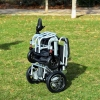 Onlinekauf Rollstuhl