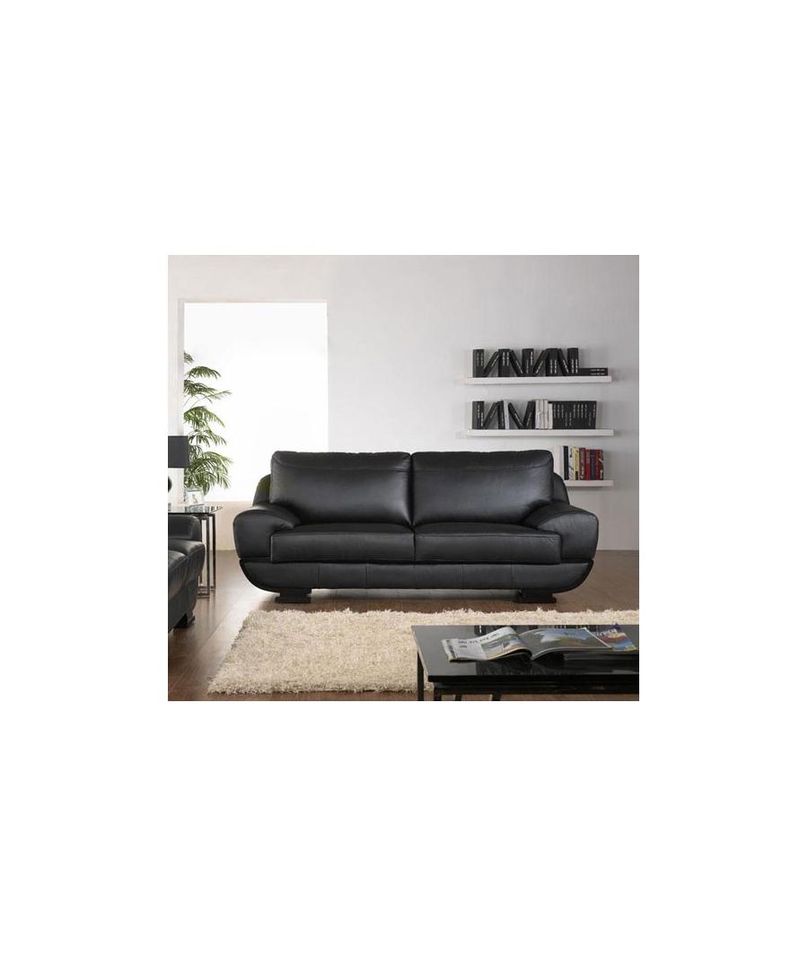ledersofa orientalischem. Black Bedroom Furniture Sets. Home Design Ideas