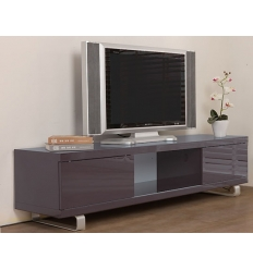tv tische befara. Black Bedroom Furniture Sets. Home Design Ideas