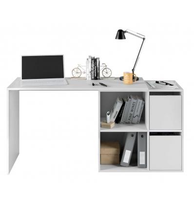 Multi-Position-Schreibtisch