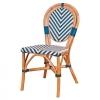Stuhl im Pariser Stil