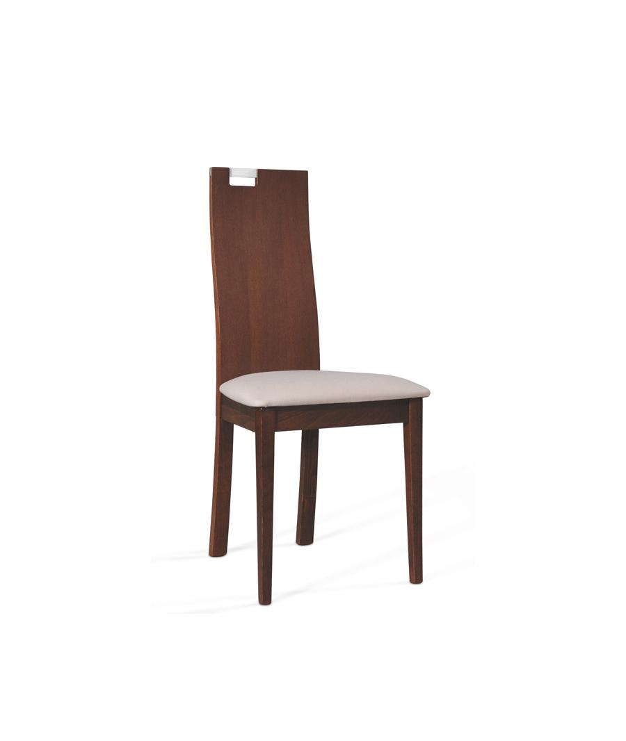 Startseite > Moderne Möbel > ESSZIMMERSTUHL NOBBY