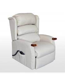 relaxsessel elektrisch verstellbar