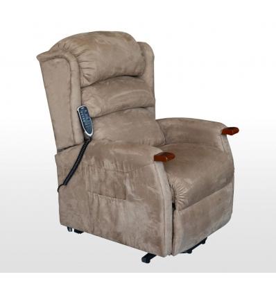 ruhesessel elektrisch. Black Bedroom Furniture Sets. Home Design Ideas