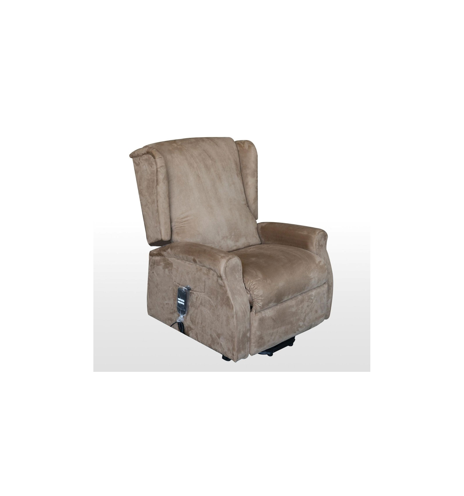 seniorensessel elektrisch. Black Bedroom Furniture Sets. Home Design Ideas