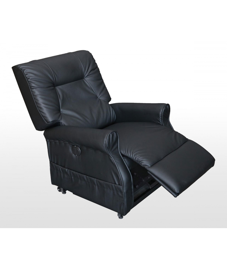 fernsehsessel mit motor test fernsehsessel mit motor test hause deko ideen fernsehsessel. Black Bedroom Furniture Sets. Home Design Ideas