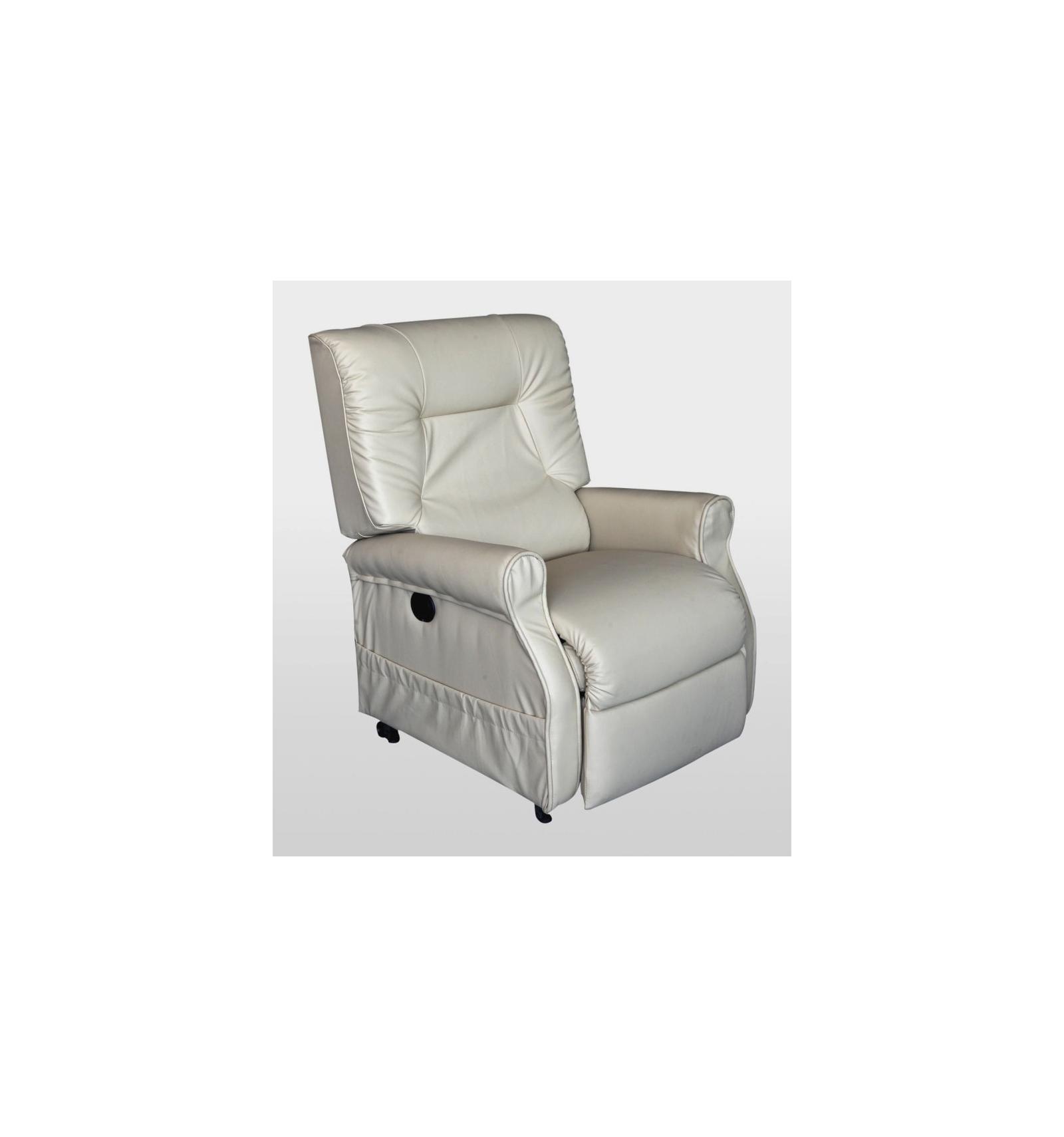 sessel beige finest sessel mario beige with sessel beige. Black Bedroom Furniture Sets. Home Design Ideas