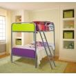 Kinder etagenbett