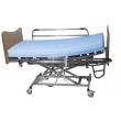 Krankenhausmatratze