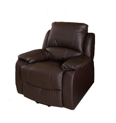 Sessel mit aufstehhilfe leder for Aufstehhilfe sessel