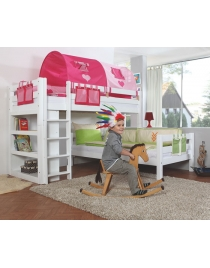 l-formiges kinderstockbett
