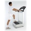 Vibrationstrainer für Fitness