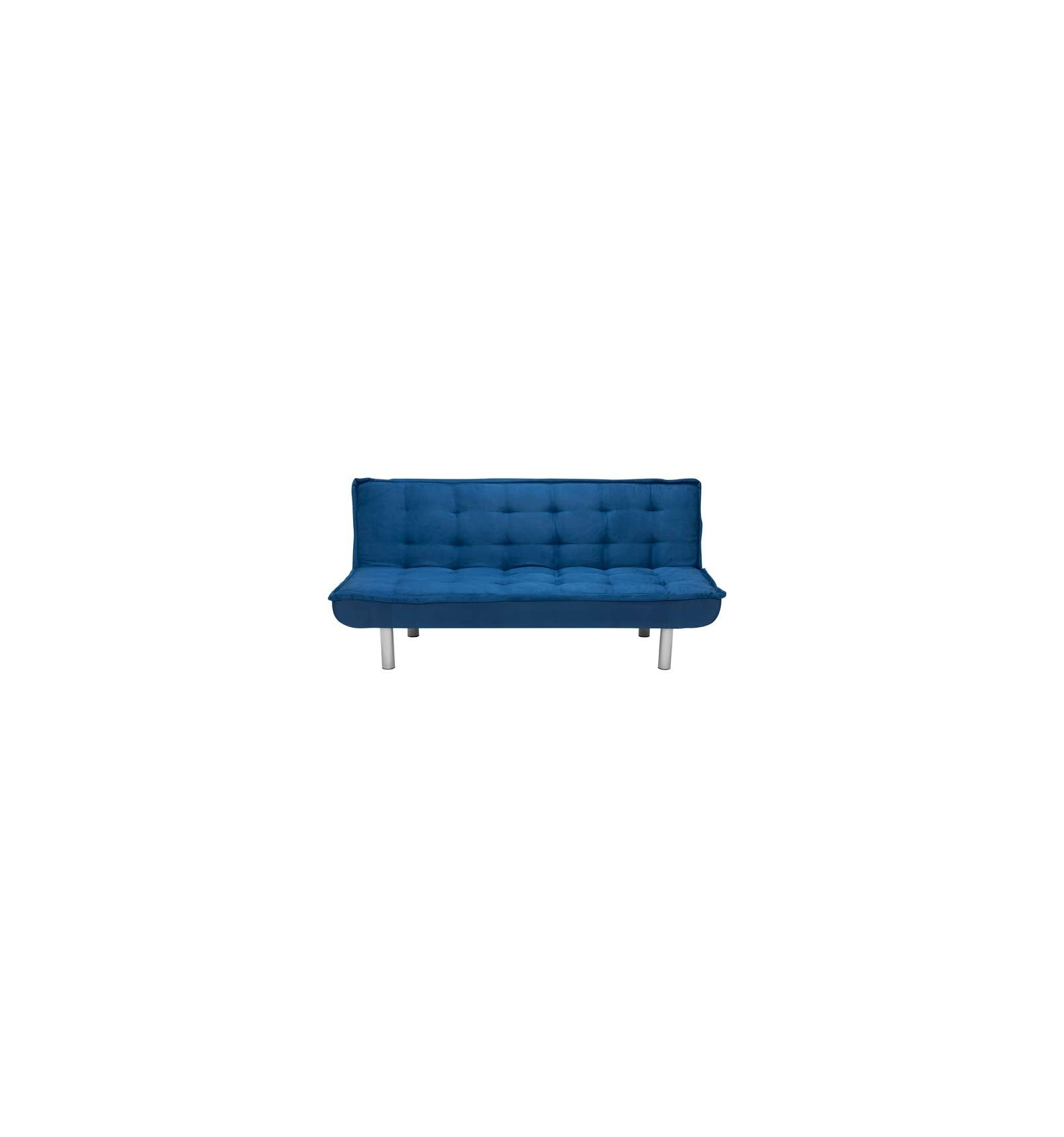 Schlafcouch Blau schlafcouch