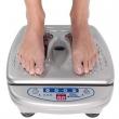 Fussreflexzonen massagegerates im Angebot