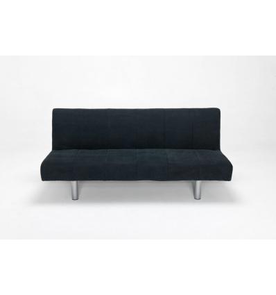 sofa mit schlaffunktion. Black Bedroom Furniture Sets. Home Design Ideas