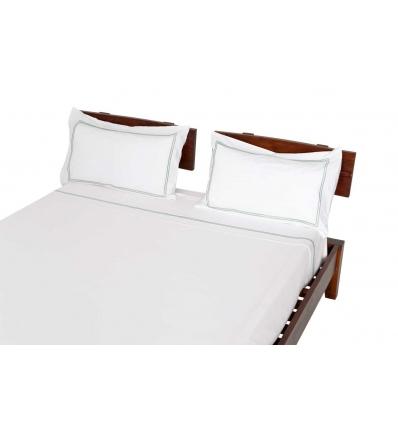 Bettwaschesatz Baumwolle