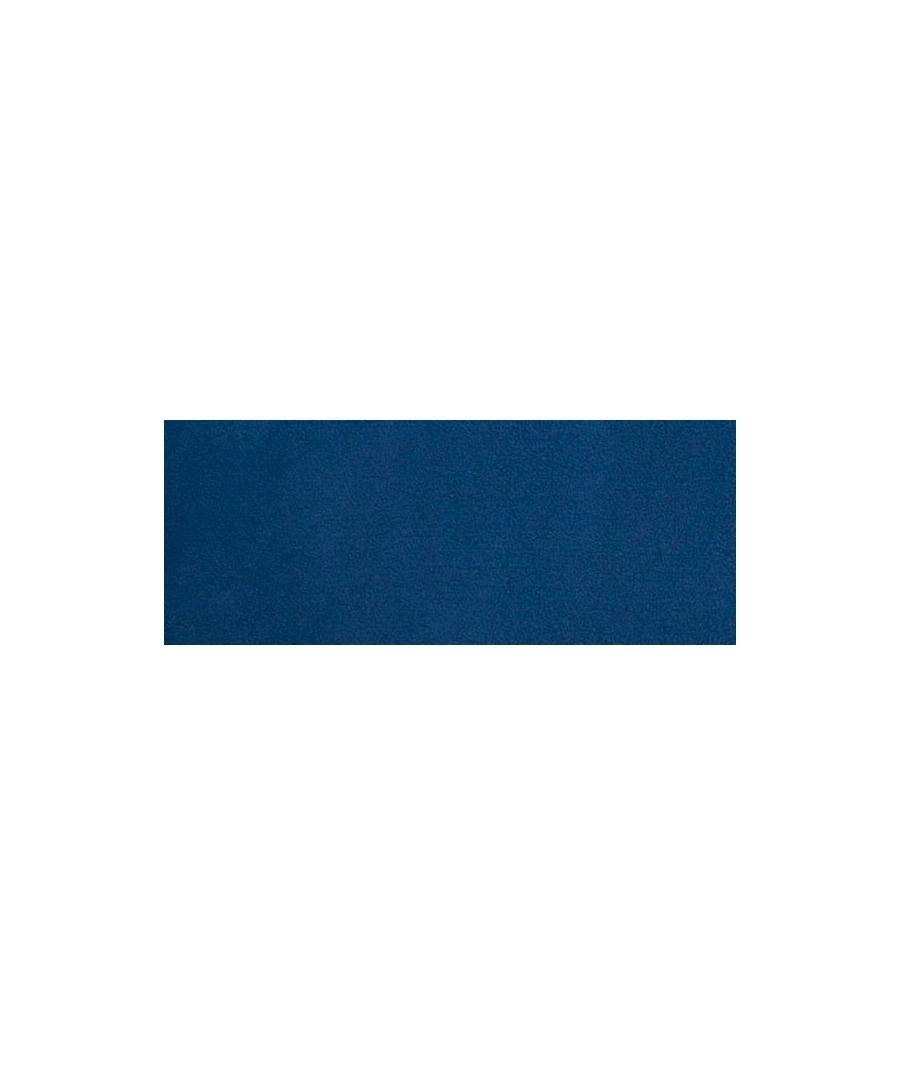 schlafcouch clic clac blau. Black Bedroom Furniture Sets. Home Design Ideas
