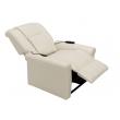 Sessel Aufstehhilfe mit massage