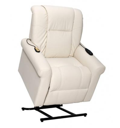 sessel mit aufstehhilfe. Black Bedroom Furniture Sets. Home Design Ideas