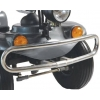 Offerte Elektromobil Scooter