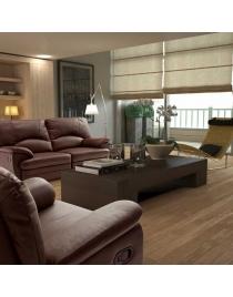 zweisitzer relaxsofa wohnzimmer